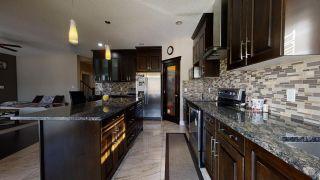 Photo 13: 3720 13 Street in Edmonton: Zone 30 House for sale : MLS®# E4230274
