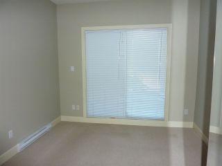 Photo 11: 216 4280 MONCTON Street in Richmond: Steveston South Condo for sale : MLS®# R2298381