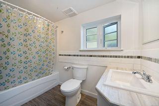 Photo 28: 2666 Willemar Ave in : CV Courtenay City House for sale (Comox Valley)  : MLS®# 883608