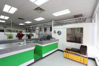 Photo 4: 1745 Pembina Highway in Winnipeg: Industrial / Commercial / Investment for sale (1J)  : MLS®# 202121671