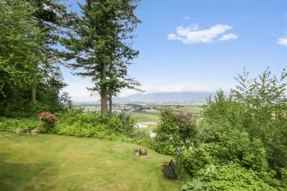 Photo 36: 47750 ELK VIEW Road in Chilliwack: Ryder Lake House for sale (Sardis)  : MLS®# R2481130