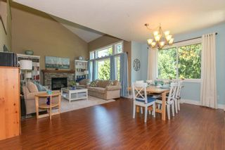 Photo 8: 23053 GILBERT DRIVE in Maple Ridge: Silver Valley Home for sale ()  : MLS®# V1129623