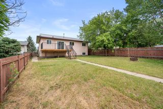 Photo 32: 433 6 Street: Irricana Detached for sale : MLS®# A1121874