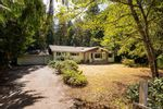Main Photo: 1790 Elford Rd in : ML Shawnigan House for sale (Malahat & Area)  : MLS®# 885453