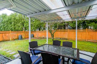 Photo 22: 3131 KINGFISHER Drive in Abbotsford: Abbotsford West House for sale : MLS®# R2536963