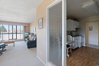 Photo 22: 305 1188 Yates St in : Vi Downtown Condo for sale (Victoria)  : MLS®# 885939