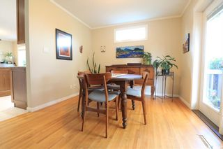 Photo 8: 11101 Dunning Crescent in North Battleford: Centennial Park Residential for sale : MLS®# SK860374
