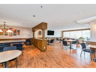 """Photo 25: 108 2985 PRINCESS Crescent in Coquitlam: Canyon Springs Condo for sale in """"PRINCESS GATE"""" : MLS®# R2518250"""