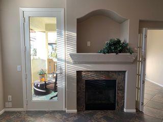 Photo 8: OUT OF AREA Condo for sale : 3 bedrooms : 41676 Ridgewalk St. #Unit 2 in Murrieta