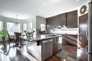 Photo 12: 119 PANTON Landing NW in Calgary: Panorama Hills Detached for sale : MLS®# A1062748
