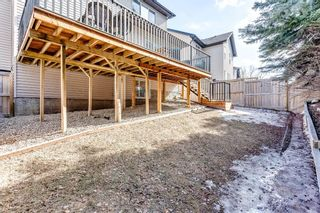 Photo 28: 334D Silvergrove Place NW in Calgary: Silver Springs Detached for sale : MLS®# A1083137