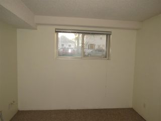 Photo 28: 11415 92 Street in Edmonton: Zone 05 House for sale : MLS®# E4243568