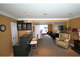 """Photo 12: 2655 TUOHEY Avenue in Port Coquitlam: Woodland Acres PQ House for sale in """"Woodland Acres"""" : MLS®# V1068106"""