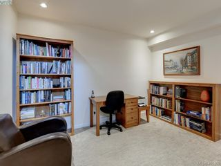 Photo 33: 403 Kingston St in VICTORIA: Vi James Bay Row/Townhouse for sale (Victoria)  : MLS®# 804968