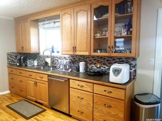 Photo 5: 112 7th Avenue West in Central Butte: Residential for sale : MLS®# SK865203