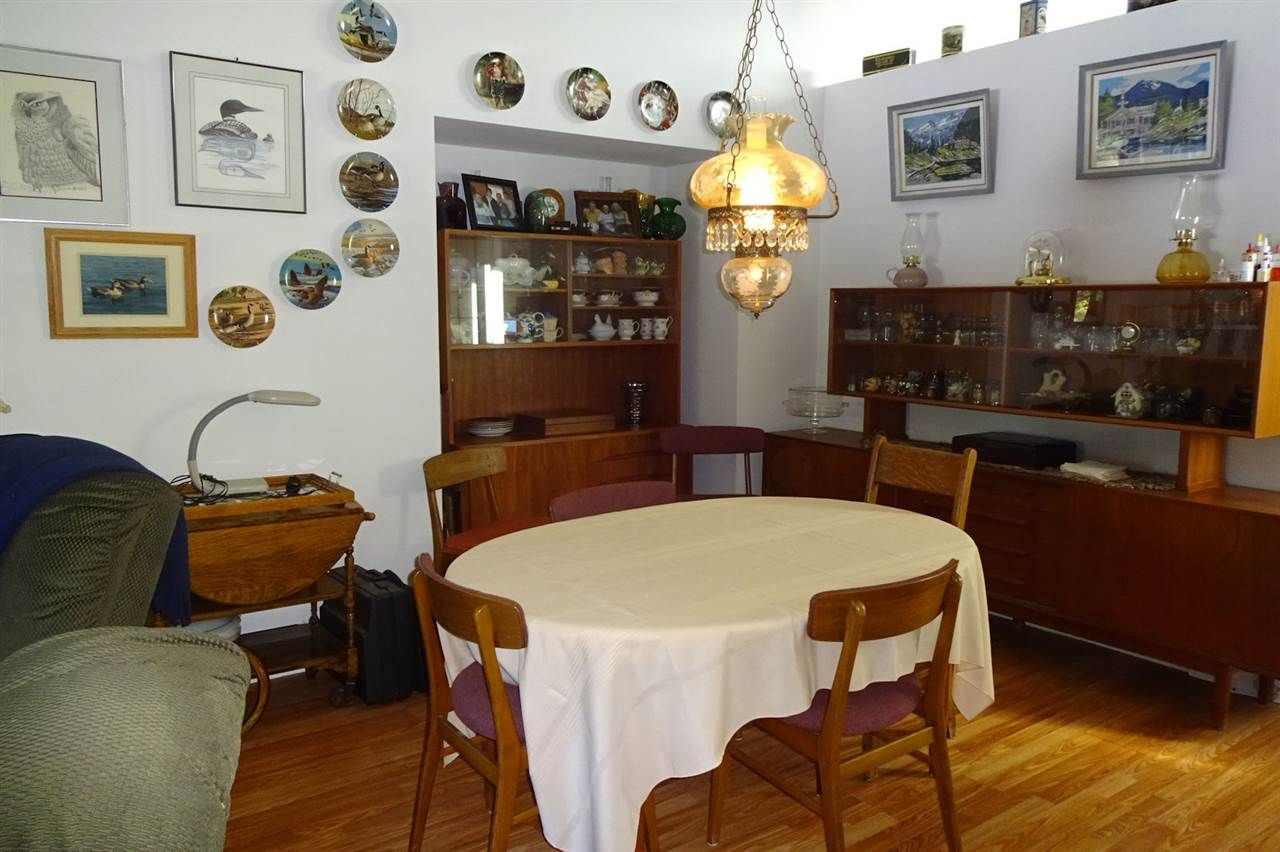 Photo 8: Photos: 1655 KEATS Street in Abbotsford: Poplar House for sale : MLS®# R2105402