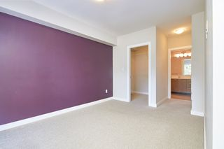 Photo 9: 308 1330 MARINE Drive in North Vancouver: Pemberton NV Condo for sale : MLS®# R2448717
