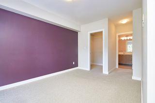 Photo 9: 308 1330 MARINE Drive in North Vancouver: Pemberton NV Condo for sale : MLS®# R2448717