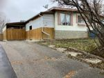 Main Photo: 307 42 Street SE in Calgary: Forest Heights Semi Detached for sale : MLS®# A1048058