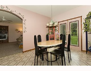 Photo 8: 26330 126TH Avenue in Maple_Ridge: Websters Corners House for sale (Maple Ridge)  : MLS®# V727019