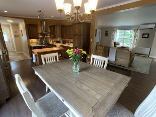 Photo 13: 78 E Fraser Road in Rocklin: 108-Rural Pictou County Residential for sale (Northern Region)  : MLS®# 202016186