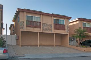 Main Photo: IMPERIAL BEACH Condo for sale : 1 bedrooms : 676 Seacoast Drive E #E
