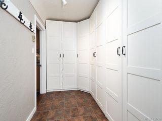Photo 11: 2927 Quadra St in VICTORIA: Vi Mayfair House for sale (Victoria)  : MLS®# 838853