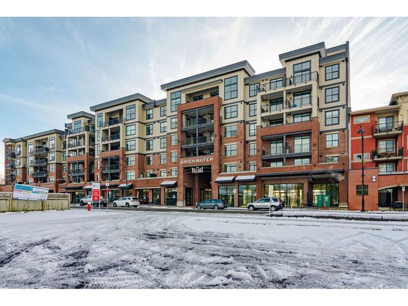 FEATURED LISTING: 511 - 22638 119 Avenue Maple Ridge