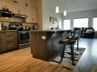 Photo 5: 41 Lark Ridge Way in Winnipeg: Prairie Pointe Residential for sale (1R)  : MLS®# 202104924