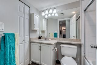 """Photo 18: 104 2437 WELCHER Avenue in Port Coquitlam: Central Pt Coquitlam Condo for sale in """"Stirling Classic"""" : MLS®# R2514766"""