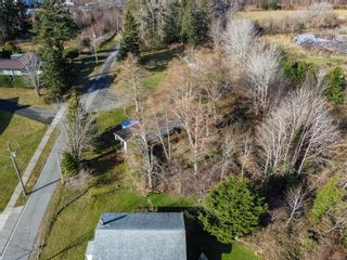 Photo 23: 1508&1518 Vanstone Rd in : CR Campbell River North Multi Family for sale (Campbell River)  : MLS®# 867170