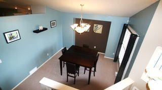 Photo 8: 947 John Bruce Road East in Winnipeg: St Vital Residential for sale (South East Winnipeg)  : MLS®# 1109667