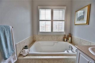 Photo 6: 3232 Epworth Crest in Oakville: Palermo West House (2-Storey) for sale : MLS®# W3179122