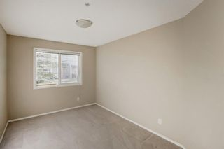 Photo 27: 1106 928 Arbour Lake Road NW in Calgary: Arbour Lake Apartment for sale : MLS®# A1149692