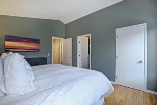 Photo 19: 24 Scenic Ridge Crescent NW in Calgary: Scenic Acres Residential for sale : MLS®# A1058811