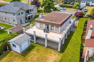 Photo 9: 3337 Anchorage Ave in Colwood: Co Lagoon House for sale : MLS®# 879067