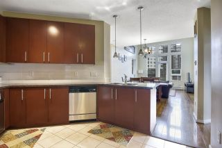 Photo 7: 414 3651 FOSTER Avenue in Vancouver: Collingwood VE Condo for sale (Vancouver East)  : MLS®# R2492168
