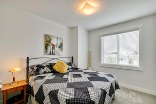 Photo 20: 1336 19 Avenue NW in Calgary: Capitol Hill Semi Detached for sale : MLS®# A1137107