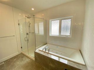 Photo 16: 8729 118 Street in Edmonton: Zone 15 House for sale : MLS®# E4228131