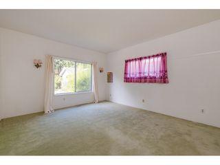 "Photo 11: 12745 23 Avenue in Surrey: Crescent Bch Ocean Pk. House for sale in ""Crescent Beach Ocean Park"" (South Surrey White Rock)  : MLS®# R2397456"