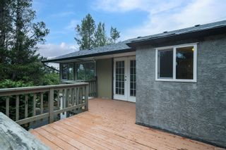 Photo 10: 7180 West Coast Rd in : Sk John Muir House for sale (Sooke)  : MLS®# 863525