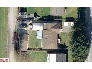 Photo 2: 9915 128 Street in Surrey: Cedar Hills House for sale (North Surrey)  : MLS®# F1115665