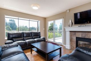 """Photo 10: 2046 MAJESTIC Crescent in Abbotsford: Abbotsford West House for sale in """"Central/Mill Lake Area"""" : MLS®# R2181541"""