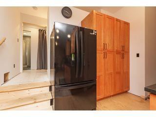 Photo 5: 26027 112 Avenue in Maple Ridge: Thornhill MR House for sale : MLS®# R2476121