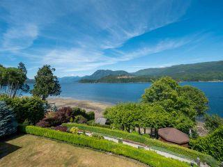 Photo 37: 6394 N GALE Avenue in Sechelt: Sechelt District House for sale (Sunshine Coast)  : MLS®# R2467349