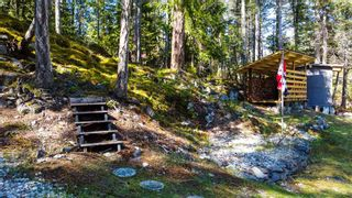 """Photo 16: 12715 LAGOON Road in Madeira Park: Pender Harbour Egmont House for sale in """"PENDER HARBOUR"""" (Sunshine Coast)  : MLS®# R2567037"""