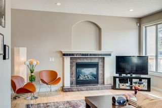 Photo 9: 604 Tuscany Springs Boulevard NW in Calgary: Tuscany Detached for sale : MLS®# A1085390