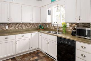 Photo 10: 83 Eisener Street in Halifax: 40-Timberlea, Prospect, St. Margaret`S Bay Residential for sale (Halifax-Dartmouth)  : MLS®# 202107652