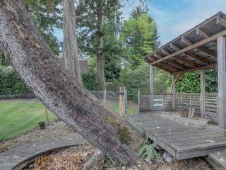 Photo 29: 832 Alvarado Terr in : SE Cordova Bay House for sale (Saanich East)  : MLS®# 875592