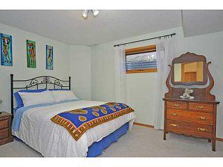 Photo 17: 2 CIMARRON Way: Okotoks Residential Detached Single Family for sale : MLS®# C3572581
